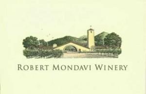 robert-mondavi