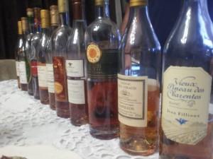 cognac_22