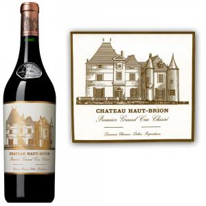 Chateau-Haut-Brion