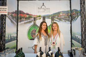 фестиваль белых вин