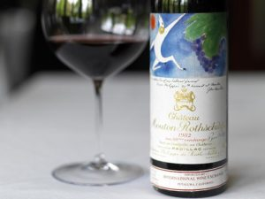 Вино к празднику рекомендации от Винотурс