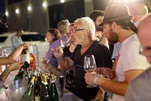 Винотурс - винные туры, дегустации, обзоры вина