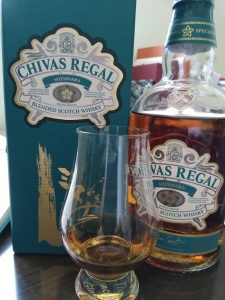 chivas regal misunara