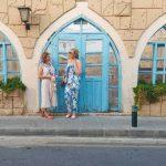 WineDate Cyprus