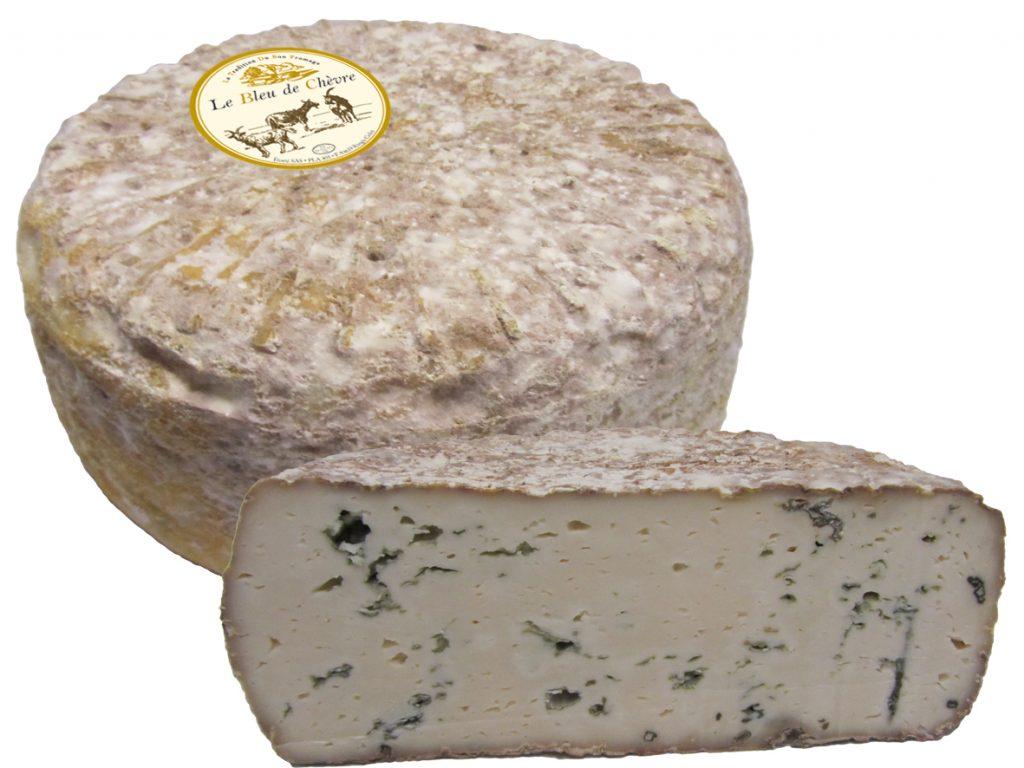 Ассортимент сыров в бутиках Башер - более 1000 наименований