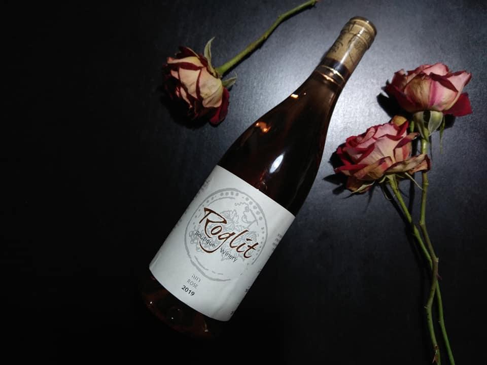 Rose2020