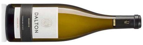 Reserve viognie Dalton Wineryr